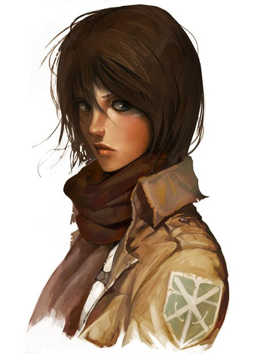 Type B Anime Characters : Best star citizen images on pinterest concept art