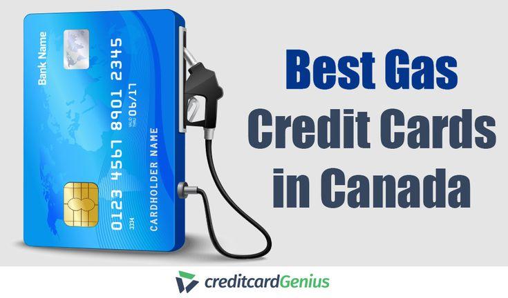 Best gas credit cards in canada creditcardgenius gas