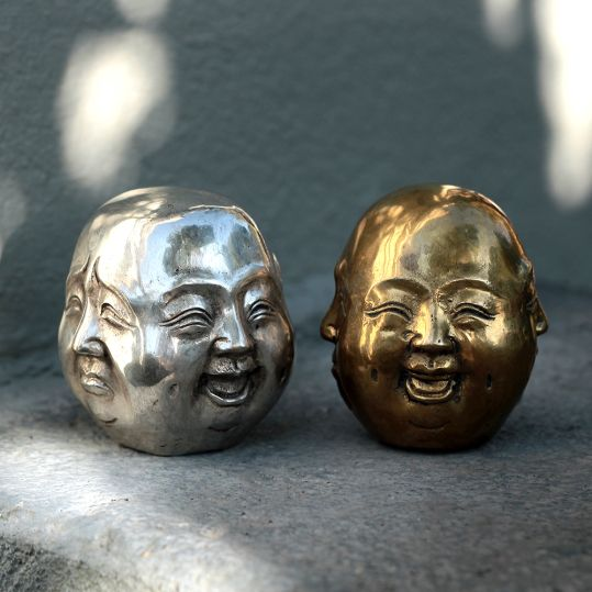 Buddhas-fyra-ansikten-urban-natives-webshop