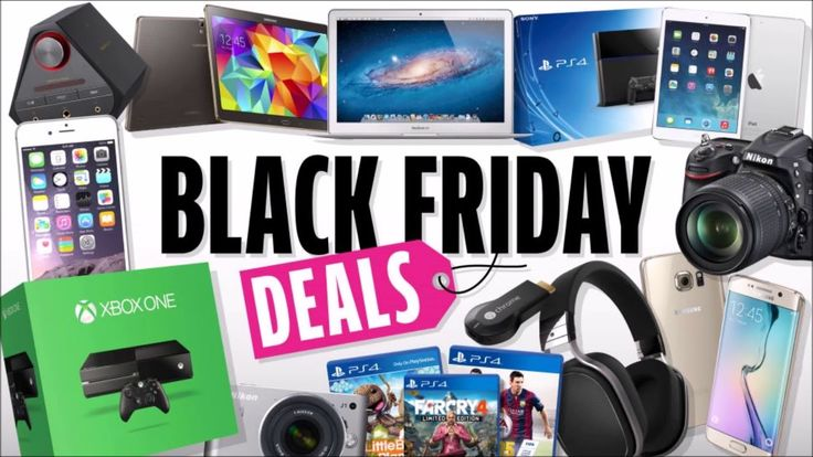 The Best Cyber Monday Deals The Best Deals on Amazon - Daily News