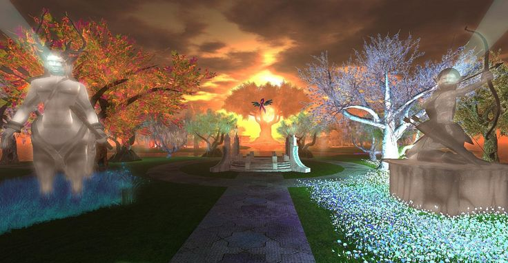 Fantasy Faire 2011 - Enchanted Mysts_004