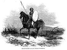 James Beckwourth - Wikipedia, the free encyclopedia