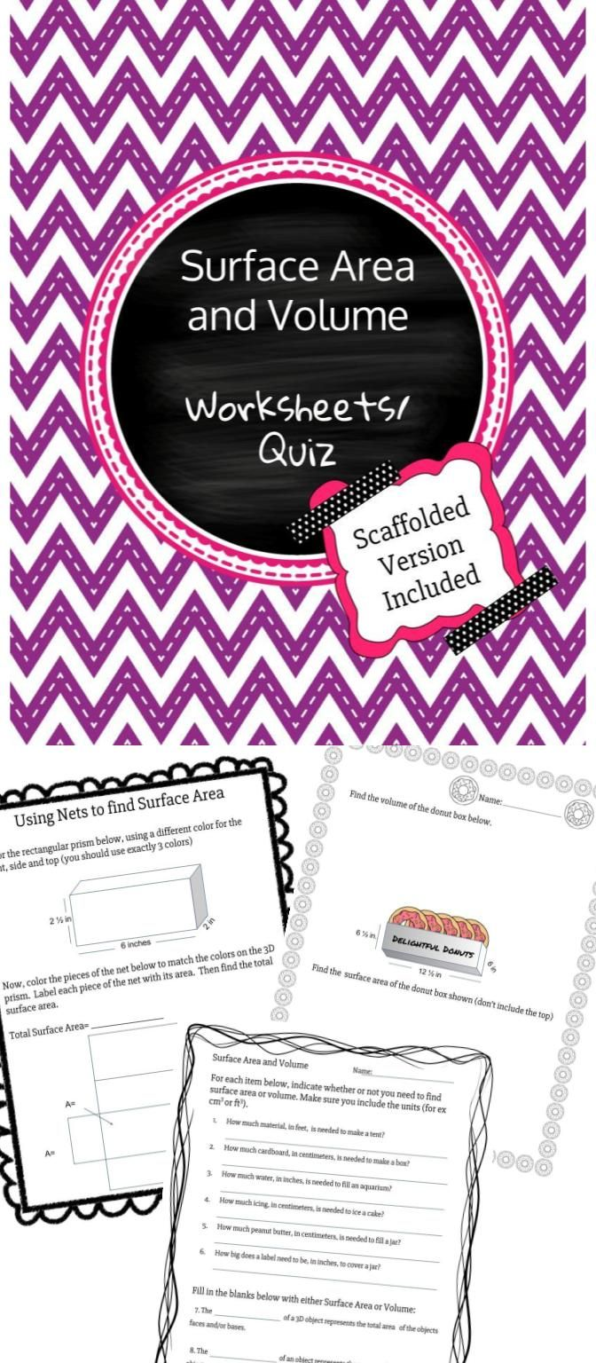 23691 best Math for Sixth Grade images on Pinterest | Teaching ...