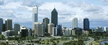 city panorama - Tìm với Google