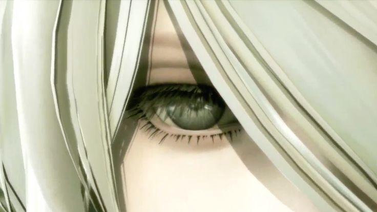 Anime Expo 2017: Huge Nier Automata Cosplay Gallery - IGN http://www.ign.com/articles/2017/07/02/anime-expo-2017-huge-nier-automata-cosplay-gallery