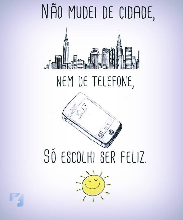 1000+ Luan Santana Frases No Pinterest