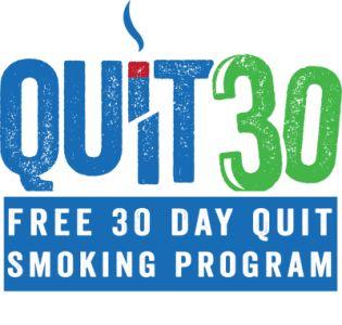 Quit Smoking Community: Kicking the Habit Together