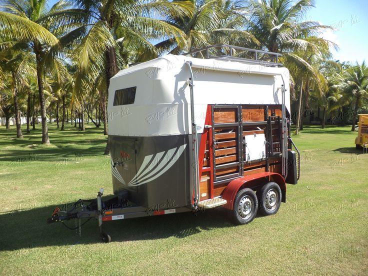 #Carretinha #cavalo #Cavalos #Trailer #TrailerCavalo #Transporte #fazenda #FoodTruck #FoodTrailer #ProvaLaço #LaçoComprido #Reboque #MangalargaMarchador #QuartoDeMilha #ProvaTambor #Muladeiro #carretacavalo #abccmm #abqm #QuartoDeMilhaBrasil #ProvaTambor  #horse #gooseneck #cavalgada #laçodedupla #calfroping #teamroping #bulldogging #vaquejada #PaintHorse #Criolo #Bretão #Poney #Àrabe #PuroSangueInglês #Lusitano #Trilha