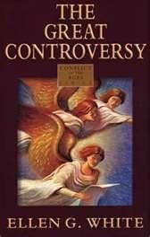Very good book by Ellen G. White.