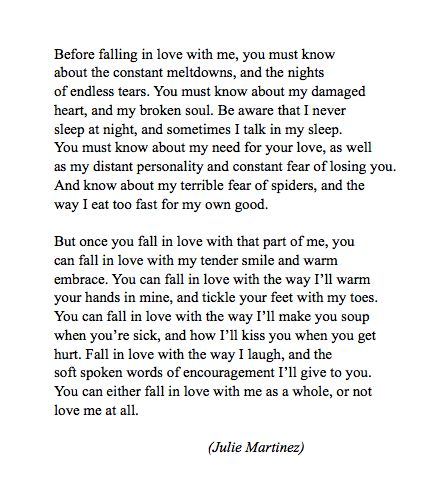 First makeout story, falling in love with you quotes pinterest