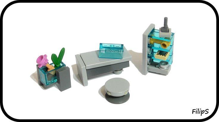25 Best Lego Office Decor Images On Pinterest