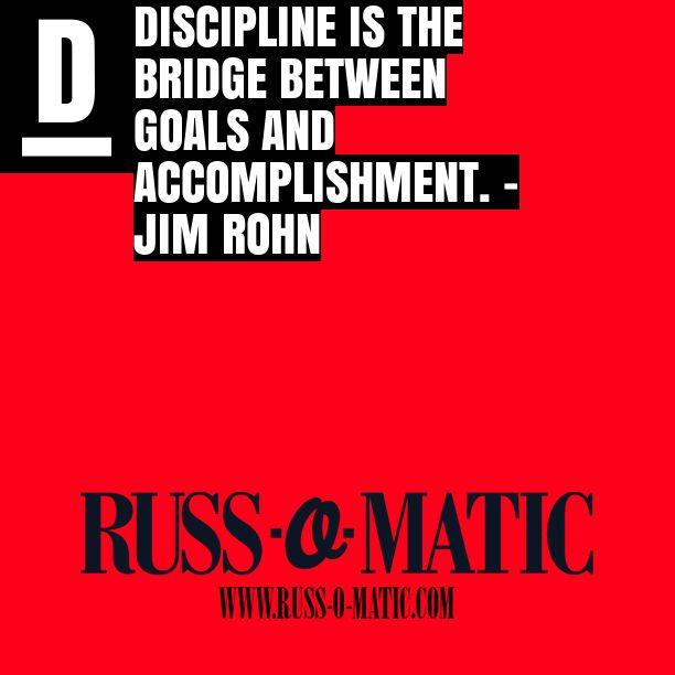 Russ-O-Matic Quote Corner #4 - http://www.russ-o-matic.com/2015/01/russ-o-matic-quote-corner-4-2/