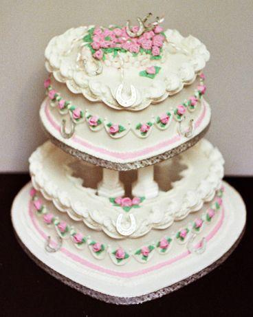 Humble Beginnings | Ceri Dz School Of Cake Artistry