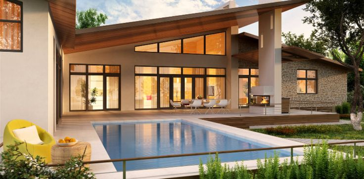 Pool Decks Drive Ways Residential Wineries Sidewalks And Walkways, High End Rock Walls Fouundations Footings New Construction - Ace Concrete & Sons - Napa, Ca