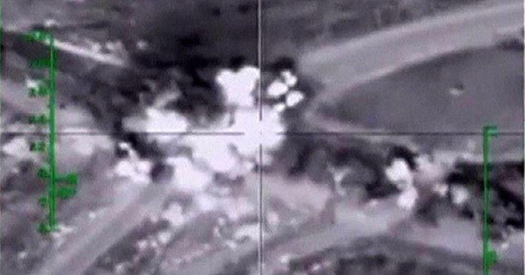 Oroszország légvédelmi rakéta-rendszereket telepített Szíriába, hogy visszaverje a közel-keleti országban jelen lévő műszaki és emberi erőit célzó estleges támadásokat – jelentette be az orosz légvédelmi erők főparancsnoka. Az orosz légicsapások szeptember végi megkezdése óta a kétszeresére, négyezer főre nőtt a Szíriában állomásoztatott orosz erők létszáma. Moszkva naponta 2 millió…