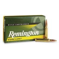 #outdoor #hunting Remington Core-Lokt, .338 Winchester Magnum, PSP Core-Lokt, 250 Grain, 20 Rounds: Remington… #militarysurplus #ammo