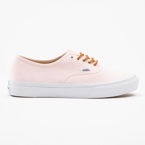 Authentic Slim Shoes for women by Vans