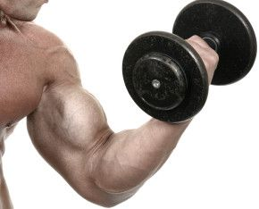 http://www.musclegainingsecretsreviewed.org Beef up, bulk up, man up. Start now with these Muscle Gaining Secrets