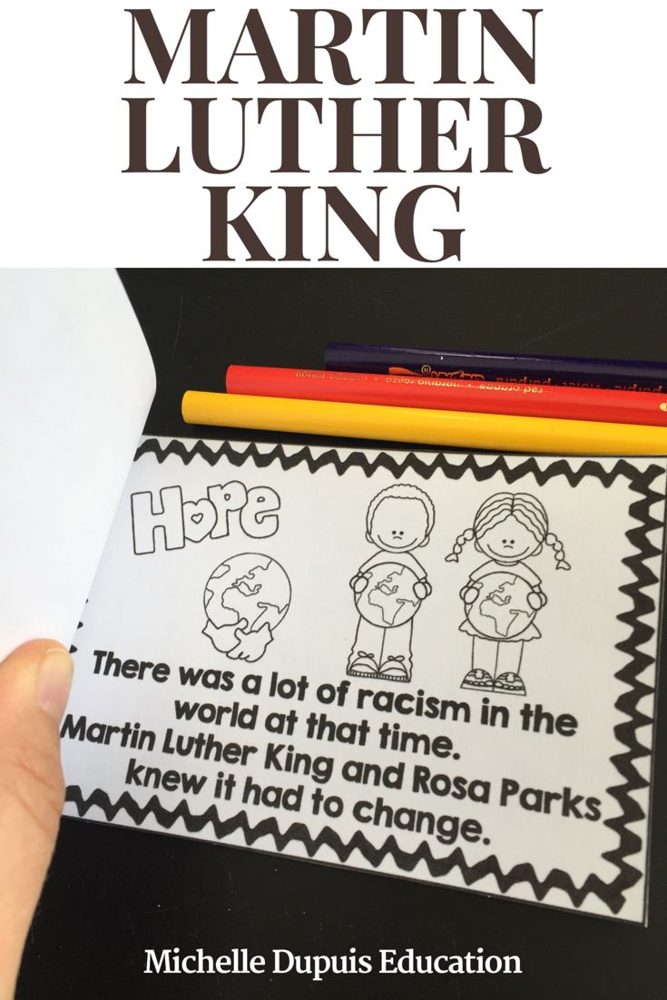 literacy and learning in the life of king alfred Asser's life of king alfred follows alfred's career from his birth to his  he prevented england from falling to the danes and promoted learning and literacy.