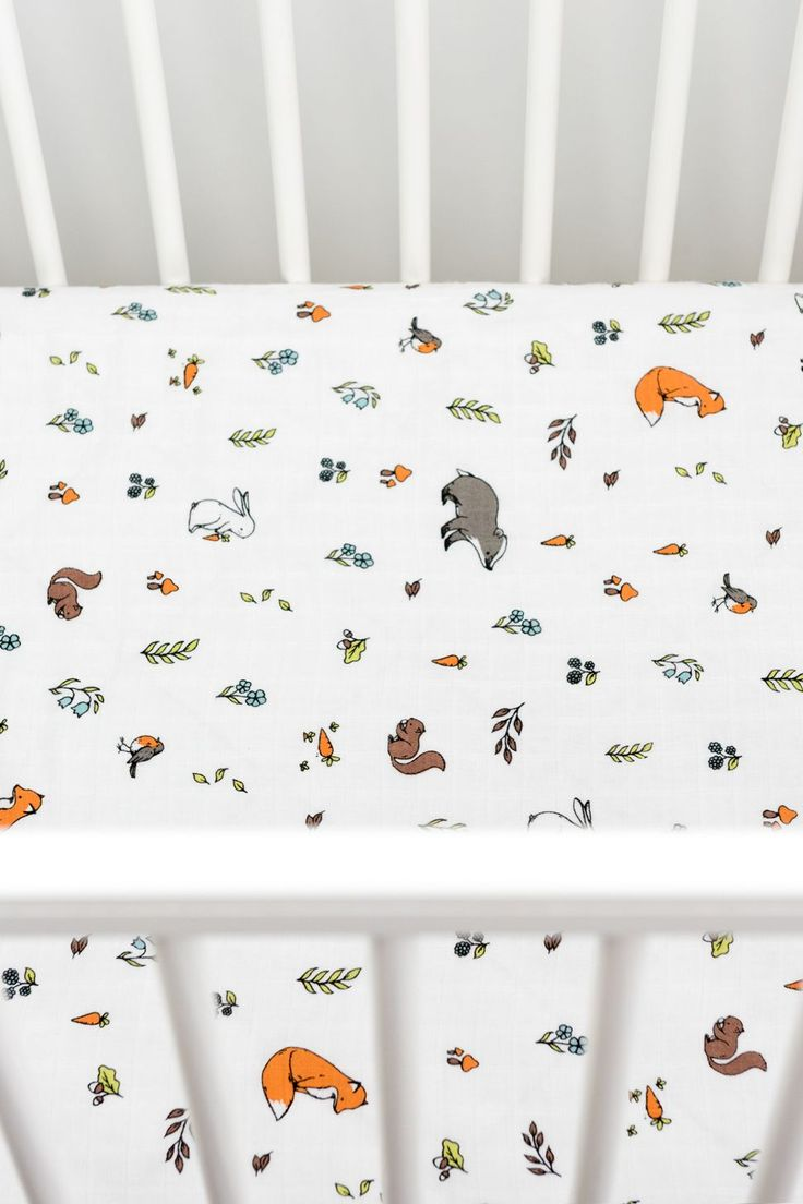 Giveaway Babyhome Dream Cot - Project Nursery | partydecorate.info