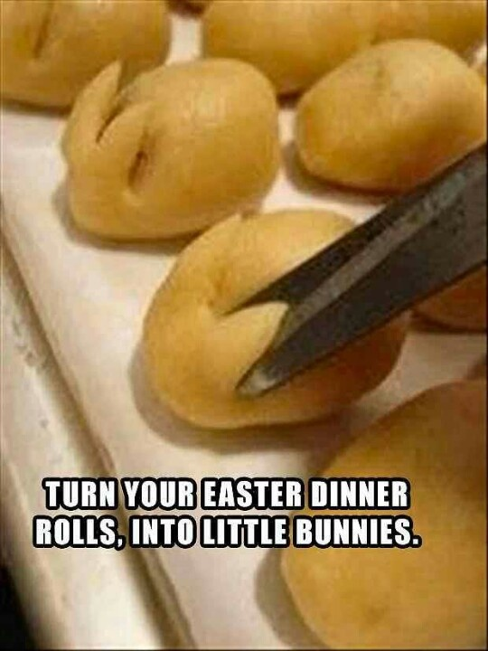 1000 images about easter on pinterest easter brunch for Non traditional easter dinner ideas