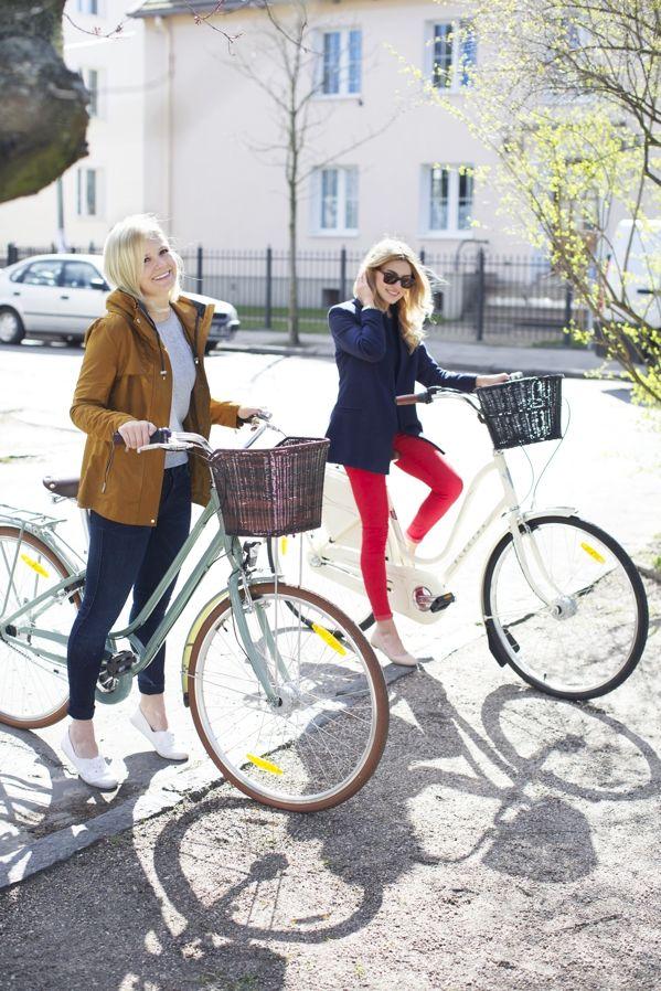 Make Life Easier - lekki blog o modzie, gotowaniu i zakupach - Strona 10