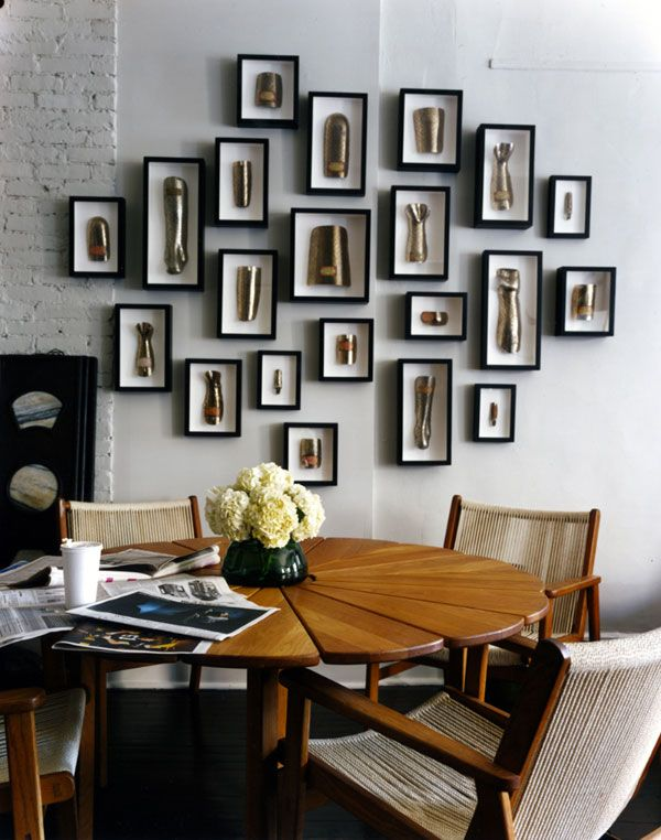 desire to inspire steven sclaroff. Black Bedroom Furniture Sets. Home Design Ideas
