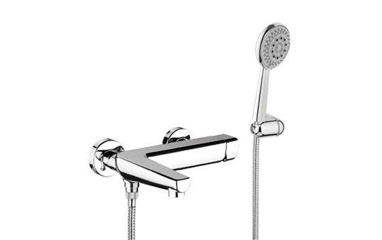 WEBERT TÜRKİYE ; Banyo Bataryası LT850101   Banyo Bataryası  El Duşu Setli Mix Kollu  Renkler Krom Mix Kolu Siyah Mix kolu  #banyobataryası #mixkollubanyobataryası #italyandizaynı #weberttürkiye  http://webertturkiye.com/prodet.aspx?pn=Lotho=2
