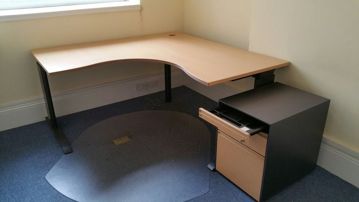 Used Office Desk for Sale - Home Office Furniture Set Check more at http://michael-malarkey.com/used-office-desk-for-sale/