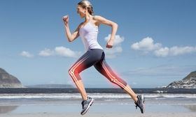 Γυναίκες & οστεοπόρωση: Με πόση γυμναστική θα αυξήσετε την οστική πυκνότητα   Τα οστά αποτελούν σημαντικό όργανο του ανθρώπινου σώματος και έχουν κύριο σκοπό τη στήριξή του.  from Ροή http://ift.tt/2mzu5dF Ροή