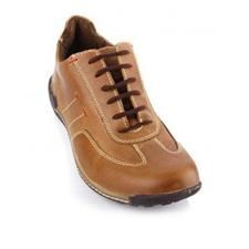 Buy Footlib Timo Rust Trantulla Cow Leather Casual Shoes Fl04 128    casual shoes womens  mens casual shoes with jeans  mens fashion casual shoes  casual shoes nike  mens casual designer shoes  mens casual slip on shoes  mens casual dress shoes  puma casual shoes