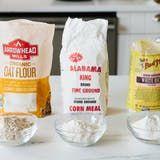 How To Make the Best Gluten-Free Cobbler Topping — Easy Dessert Recipes