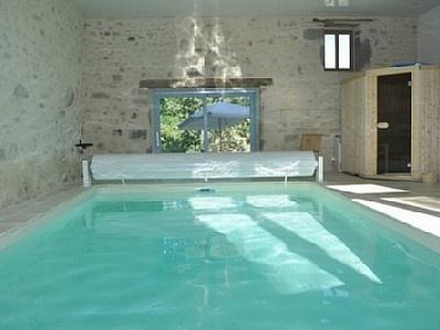 17 meilleures id es propos de b che de piscine sur pinterest petites piscines piscine. Black Bedroom Furniture Sets. Home Design Ideas
