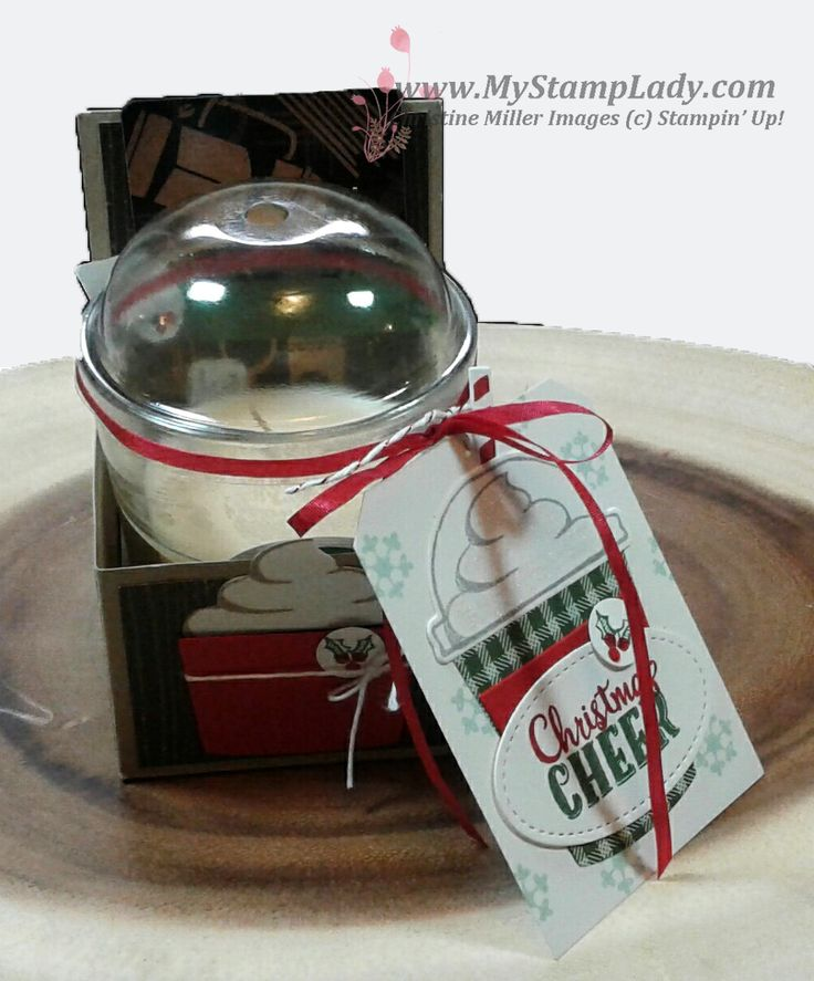 1151 Best Holiday Crafts Christmas Images On Pinterest