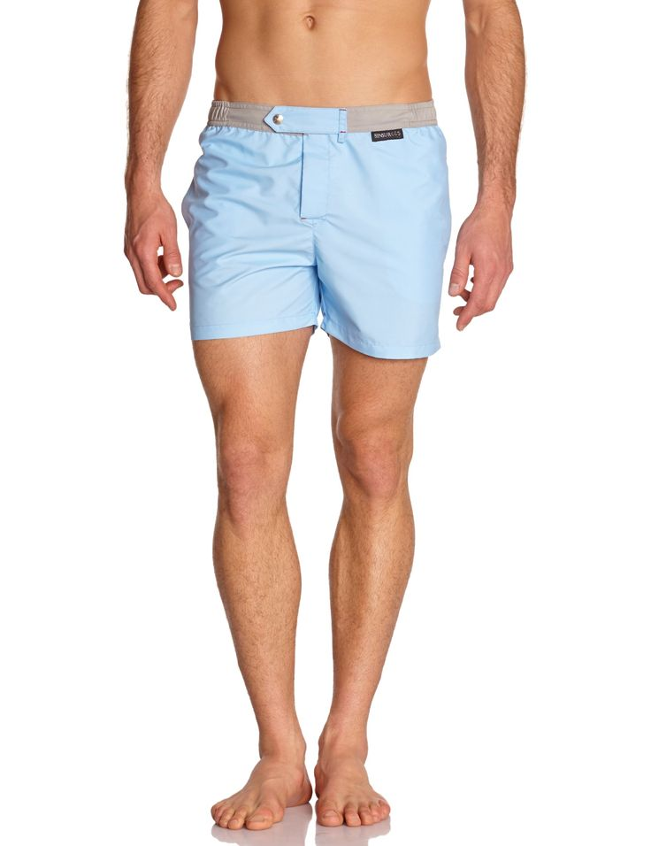 9 best maillots de bain homme men 39 s swimwear images on pinterest toulouse boardshorts and. Black Bedroom Furniture Sets. Home Design Ideas
