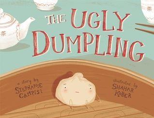 Image result for dumpling character