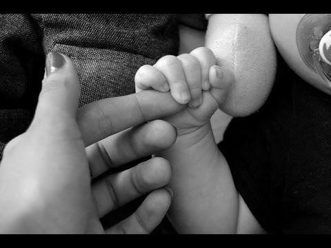 Choose Gender Of Baby