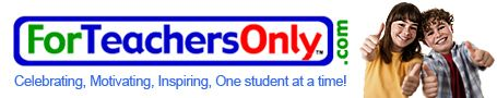Awesome site for teachers to purchase cheap items for the classroom!