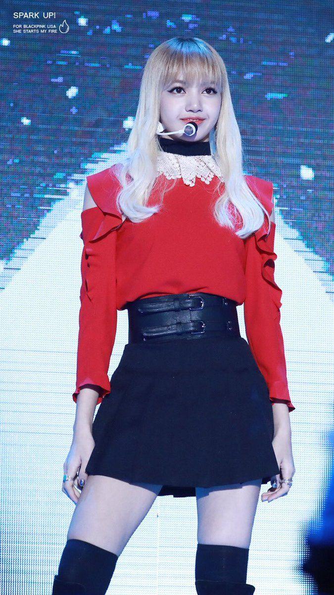 38 best Blackpink Lisa images on Pinterest   Blackpink lisa Kpop girls and Kpop girl groups