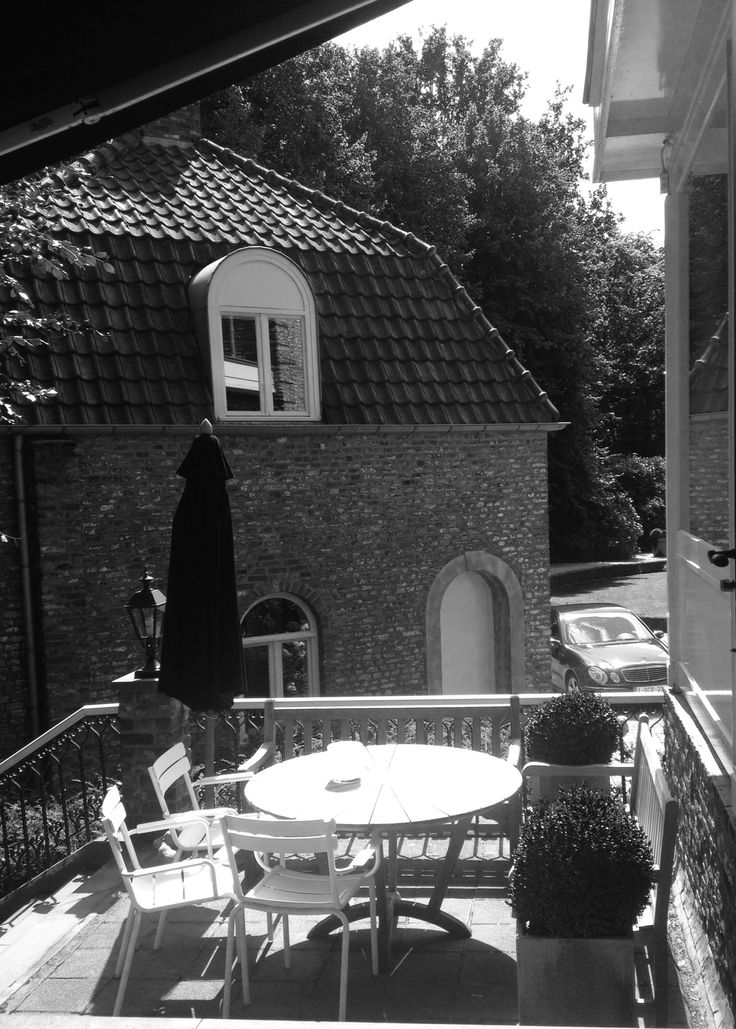 Lekker lunchen kasteeltje Hattem Roermond