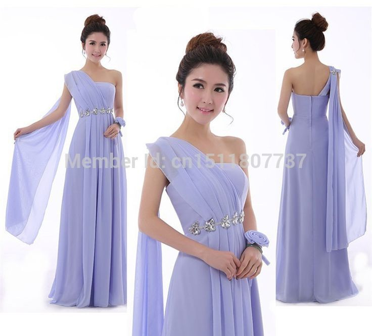 Online Buy Wholesale Greek Goddess Gown From China Greek: Best 25+ Goddess Prom Dress Ideas On Pinterest