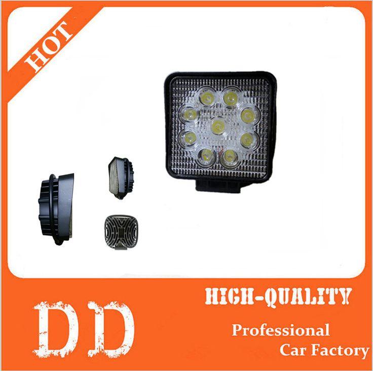 $7.19 (Buy here: https://alitems.com/g/1e8d114494ebda23ff8b16525dc3e8/?i=5&ulp=https%3A%2F%2Fwww.aliexpress.com%2Fitem%2F1pcs-SUV-epistar-27w-led-work-light-spot-flood-combo-beam-truck-trailer-led-work-light%2F32711377073.html ) 1pcs SUV epistar 27w led work light spot flood combo beam truck trailer led work light 12v led work light 27w work light for just $7.19