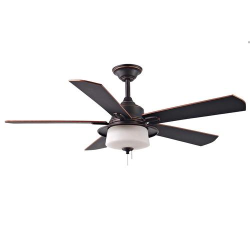 84 best ceiling fans - smyth & pickett images on pinterest
