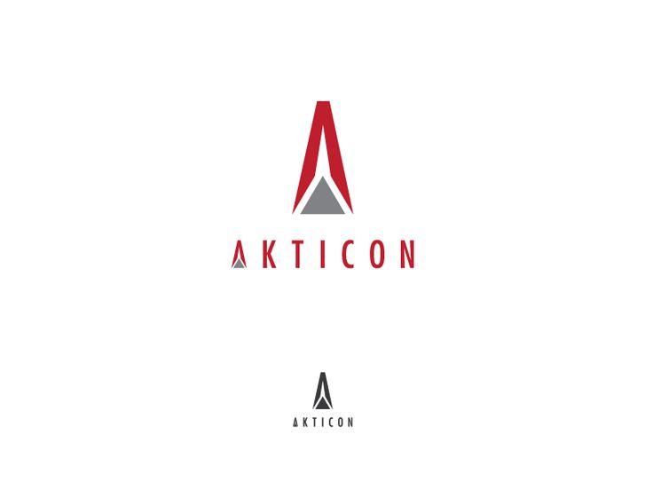 Akticon by Parvulescu Alexandru