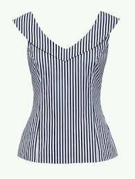 Resultado de imagen para pinterest blusas