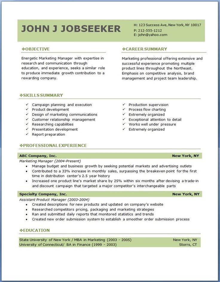 Low Carb Sugar Free Keto Lemon Curd Tart Recipes Downloadable Resume Template Resume Template Word Free Professional Resume Template