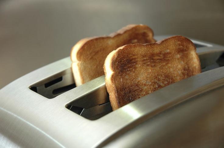 M s de 1000 im genes sobre dise a tu cocina ideal en pinterest for Disena tu cocina en linea