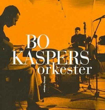 Bo Orkester Kaspers - Sondag I Sangen