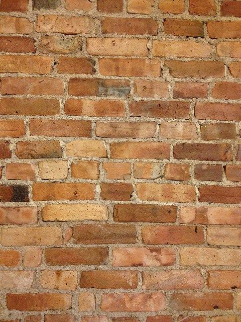 1000 ideas about cleaning brick on pinterest cleaning brick fireplaces how to clean brick for How to clean interior stucco walls