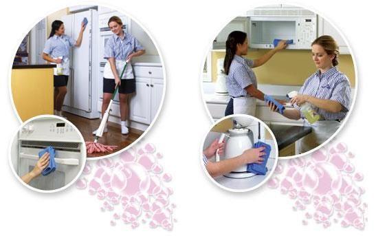 Zemin temizliği daha sağlıklı bir ortamın oluşması için yapılması şart olan temizliklerden birisi olmakta ve toplumumuza sunumları yapılan Est Temizlik şirketi her geçen gün gelişmekte ve toplumumuza tanıtımlarına devam edilmektedir. http://www.esttemizlik.net/haber/3/zemin-temizligi.html Zemin temizliği hakkında daha fazla bilgi almak için hemen linke tıklamanız yeterli.